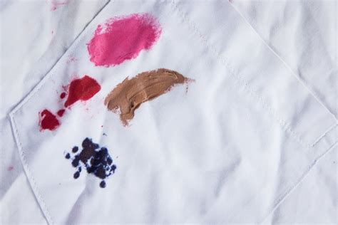 filzstift aus kleidung entfernen filzstiftflecken entfernen ratgeber gegen