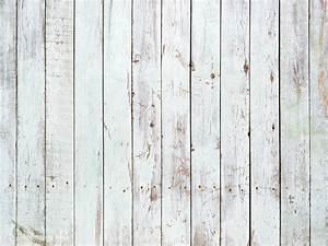 Parkett Laminat Unterschied : kratzer im parkett entfernen so einfach geht 39 s ~ Lizthompson.info Haus und Dekorationen