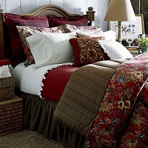 discover recommendations chaps summerton bedding