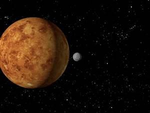 Bettwäsche Unser Sonnensystem : unser sonnensystem cgi fotografie video ~ Michelbontemps.com Haus und Dekorationen