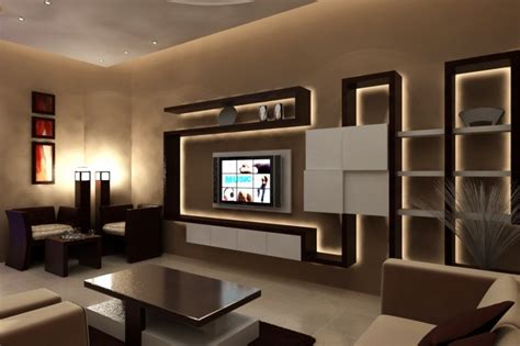 home interior wall design ideas tv wall mount designs for living room 51 for your