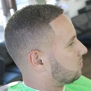 marine corps horseshoe haircut - Haircuts Models Ideas