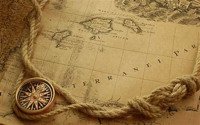 Map Travel Definition Wallpapers Backgrounds Resolution Maps