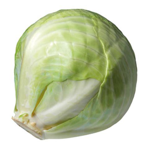 cuisiner la choucroute que faire avec grosses légumes
