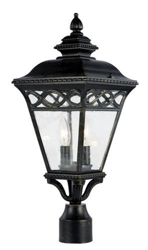 elegant outdoor lighting fixtures patriot lighting elegant home graham 2 light 22 quot post