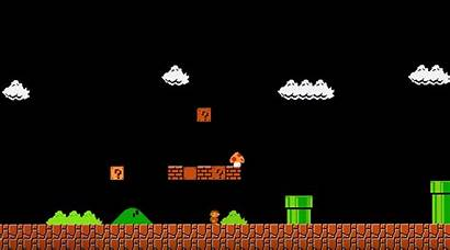 Mario Ever Level Levels Bros Games Arcade
