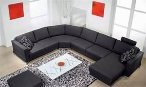 Related keywords suggestions for levin furniture for Levin furniture living room sets