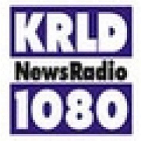 105 3 the fan listen listen live 105 3 the fan krld fm fm 105 3 dallas