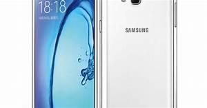 Esquema El U00e9trico Samsung Sm G600fy Galaxy On7 Manual De