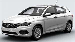 Fiat Villenave D Ornon : fiat tipo 2 sw ii sw 1 6 multijet 120 s s easy dct neuve diesel 5 portes villenave d 39 ornon ~ Gottalentnigeria.com Avis de Voitures
