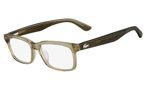 lacoste siege social lunettes de vue lacoste l2672 l2672 615 40 optique sergent