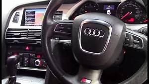Audi A6 2010 : audi a6 s line 2010 youtube ~ Melissatoandfro.com Idées de Décoration