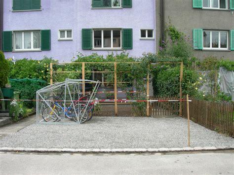Botanischer Garten Zürich Offene Stellen by Garten Und Holz In Z 252 Rich 187 Reihenhaus Altstetten