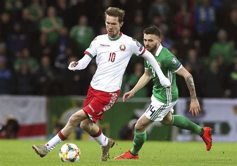 England vs. Republic of Ireland: Live stream, start time ...