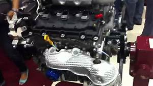 Dr Carro Local Numero Motor Captiva V6 Chevrolet