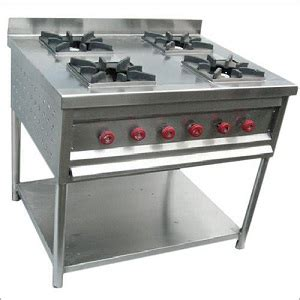 mmequipments kitchen equipment manufacturer and kitchen equipments manufacturers suppliers exporters in