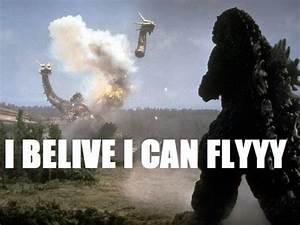 Image - Godzilla meme 7.jpg | Wikizilla, the Godzilla ...