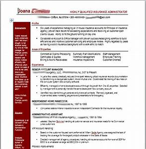 insurance professional resume job search superhero With insurance resumes search