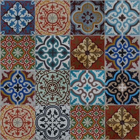 linoleum flooring moroccan 10 best images about moroccan tiles on pinterest moroccan decor decorative wall tiles and