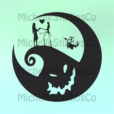 Did you scroll all this way to get facts about nightmare before christmas mom svg? Nightmare Before Christmas Nightmare Before Christmas Svg ...