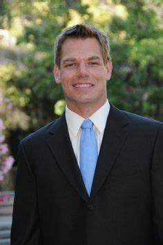 30+ Eric Swalwell, MY next President ideas | eric swalwell ...