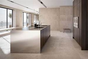 Küche Kosten Durchschnitt : k chen preis wie viel kostet eine siematic k che im ~ Lizthompson.info Haus und Dekorationen
