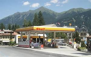 Shell Tankstelle München : shell tankstelle gastein ~ Eleganceandgraceweddings.com Haus und Dekorationen