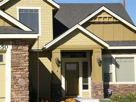 Exciting Re Siding Your House Ideas Using