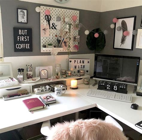 pin by donnie on home office scrapbook rooms