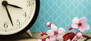 Heure Pleine Heure Creuse : heures pleines heures creuses les horaires pour ~ Melissatoandfro.com Idées de Décoration