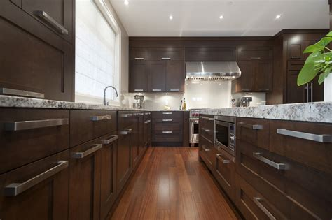 contemporary kitchen hardware kitchen cabinet handles kitchen contemporary with black 2493