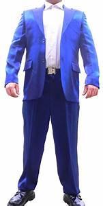 Hochzeitsanzug Herren Blau : herren anzug wei schwarz blau rot silber glanz herrenanzug sakko u hose ebay ~ Frokenaadalensverden.com Haus und Dekorationen