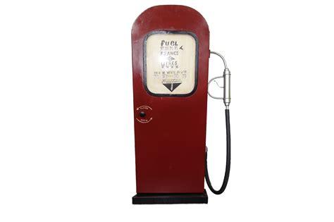 canape chesterfield vintage location pompe essence vintage deco evenement