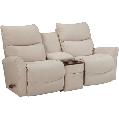 lazy boy recliner loveseat 5 la z boy recliners for your every need cuddly home