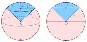 Oberfläche Kugel Berechnen : kugeloberfl che berechnen haus design und m bel ideen ~ Themetempest.com Abrechnung