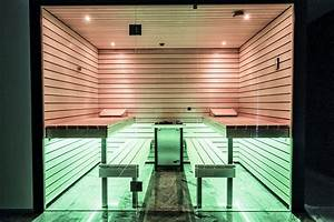 Sauna Auf Maß : individuelle sauna nach mass architektur technik ~ Sanjose-hotels-ca.com Haus und Dekorationen