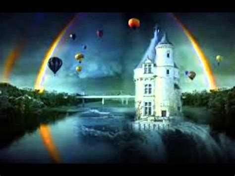 copyright  fantasy art clipground