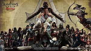 Assassin's Creed Origins wallpapers (40 images) - Qulari.com