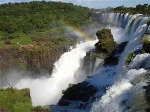 Waterfall | Define Waterfall at Dictionary.com