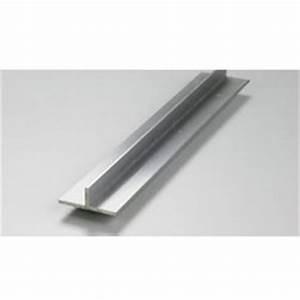 T Profil Alu : aluminium t profile aluminium and aluminium products spectra services in begumpet hyderabad ~ Frokenaadalensverden.com Haus und Dekorationen