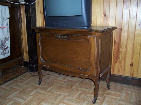echange petit meuble t 233 l 233 et bar en bois massif maison
