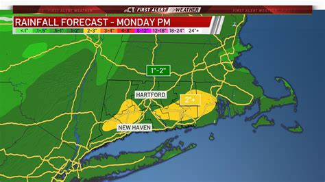 Nearly 17,000 Power Outages Reported as Heavy Rain, Strong ...