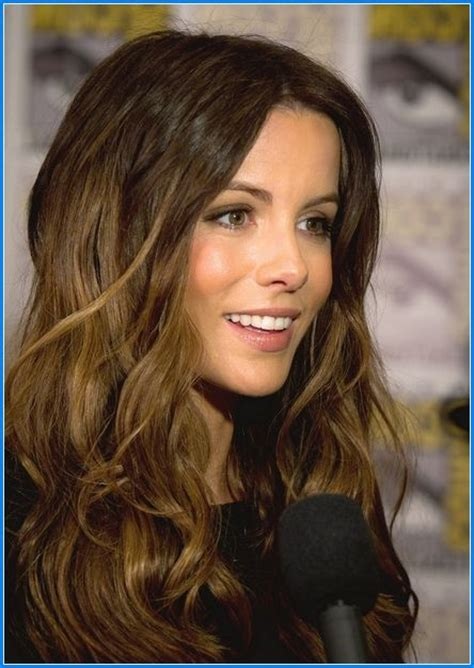 hair colors for olive skin 25 best ideas about olive skin tones on olive