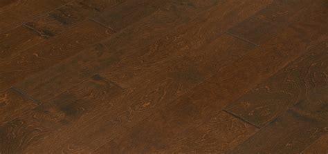 Birch Smoke   LA Hardwood Floors Inc