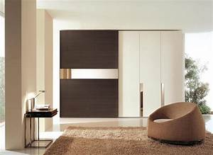 Armadio Moderno Design HY39 Regardsdefemmes