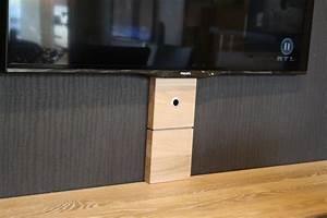 Tv Massivholz Stunning Tv Mobel Eiche Tv Mbel Holz Simple
