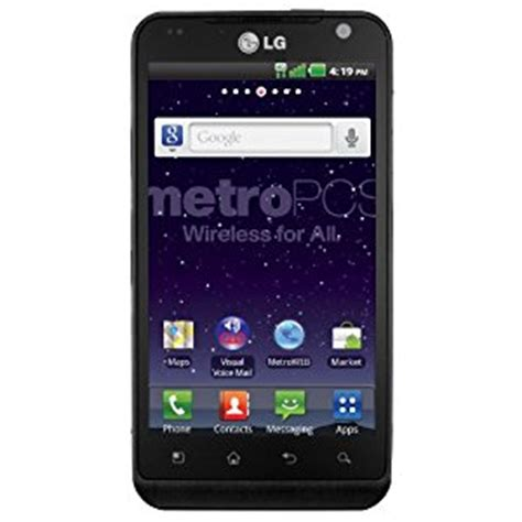 best metro pcs phone lg esteem 4g prepaid android phone metropcs