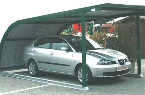 box modulare per auto farcopref vendita box prefabbricati isolati per auto ed in