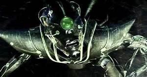 Which alien is your favorite in Ben 10: Alien Swarm? Poll ...