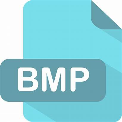 Bmp Icon Icons Bitmap Type Java Bitmaps